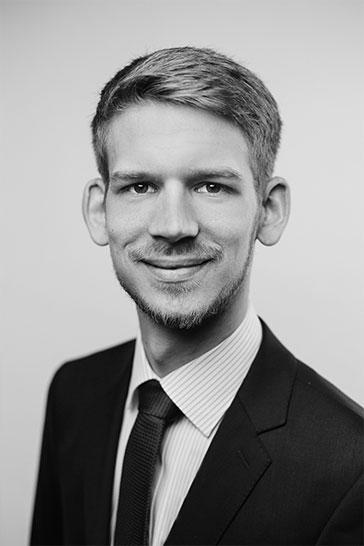 AlexanderSteinerNormal