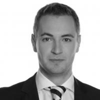 Rudolf Frierss (Microsoft) grey