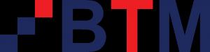 btm-energy-crop