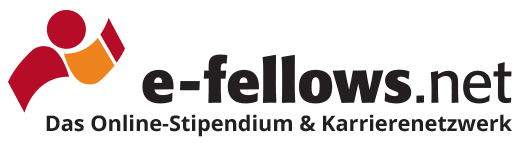 efellows