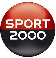 logo_sport2000