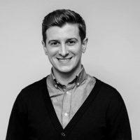 Consulting_Lukas Fabian Kollingbaum