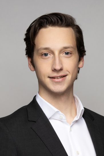 Köller Oskar