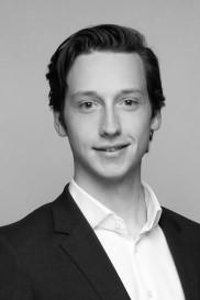 Oskar Koeller