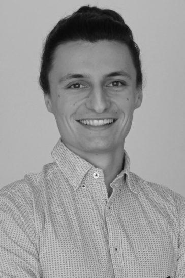 Raphael Krebs